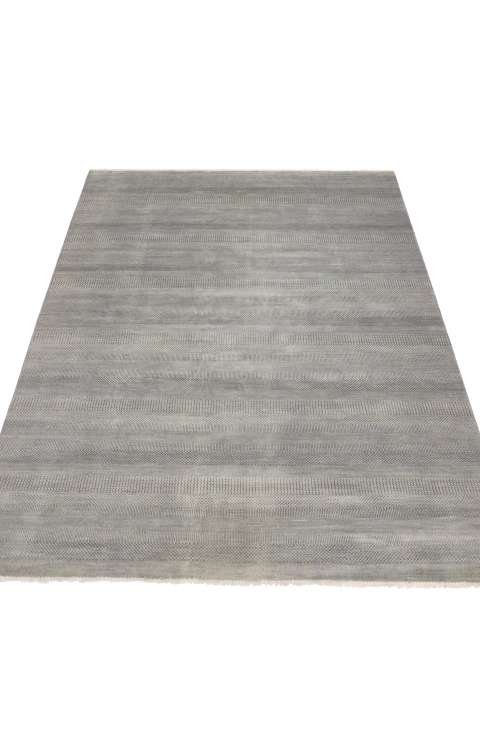 9 x 12 Transitional Rug 30011