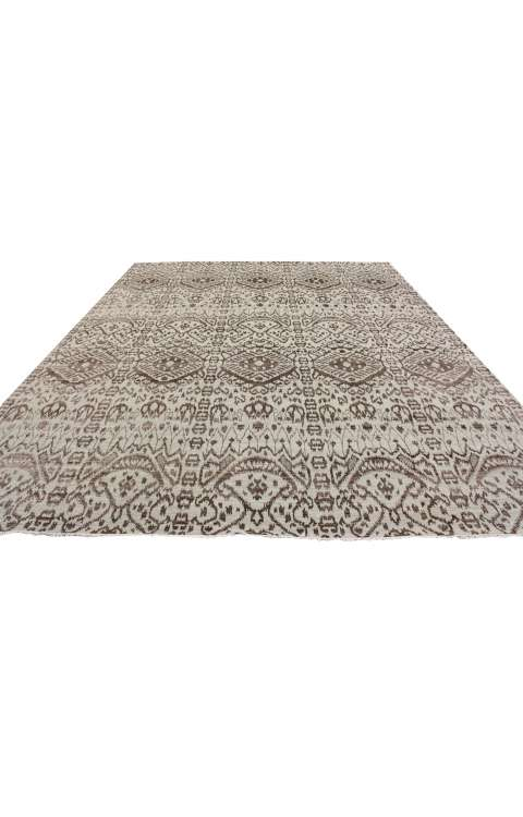 9 x 12 Transitional Rug 30328