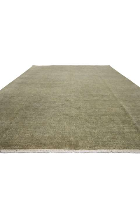 9 x 12 Transitional Rug 30017