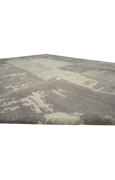 10 x 14 Transitional Rug 30044