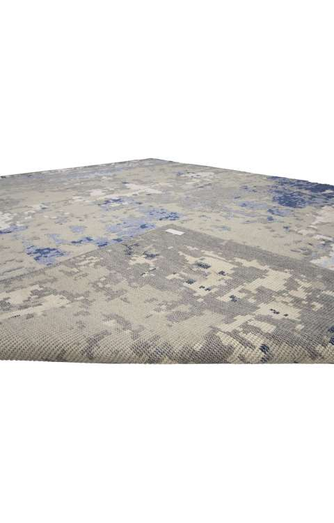 8 x 10 Transitional Rug 30370