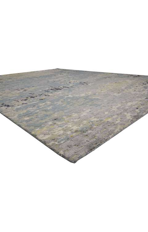 9 x 12 Transitional Rug 30372