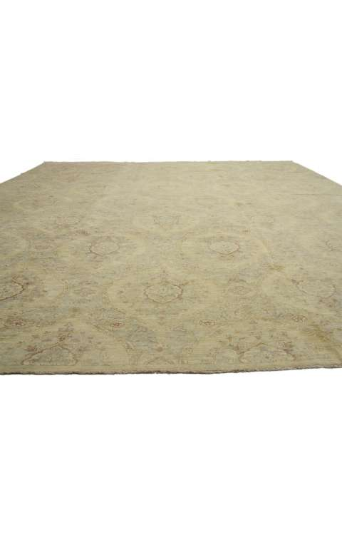 12 x 15 Transitional Style Rug 80177