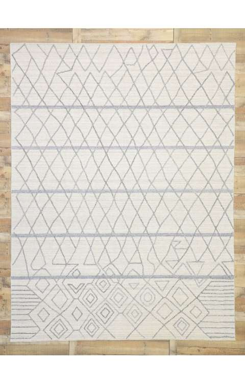 9 x 12 Transitional Rug 30421