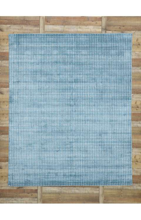 8 x 10 Transitional Rug 30433