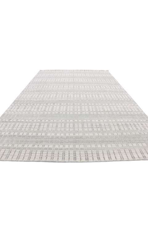 6 x 9 Transitional Rug 30444