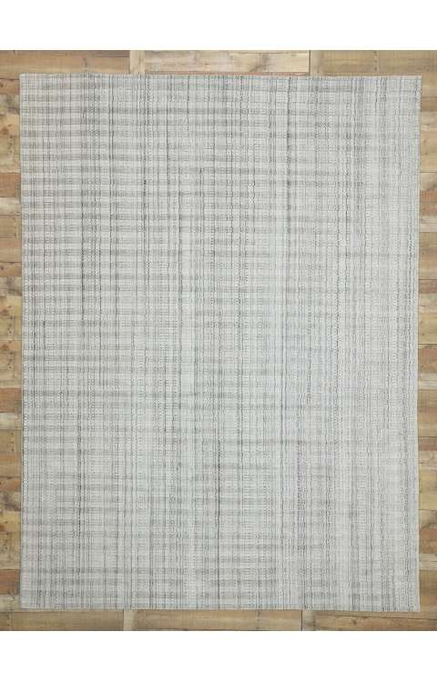 9 x 12 Transitional Rug 30432