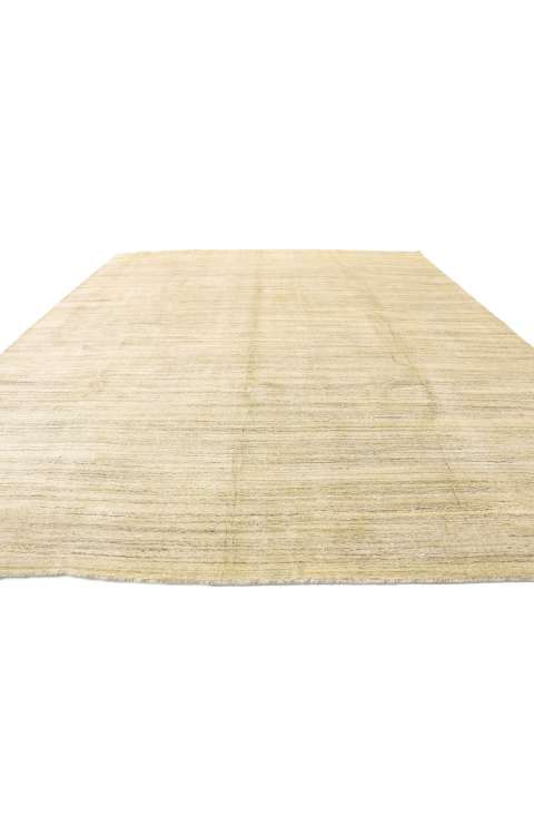 8 x 10 Transitional Rug 30459