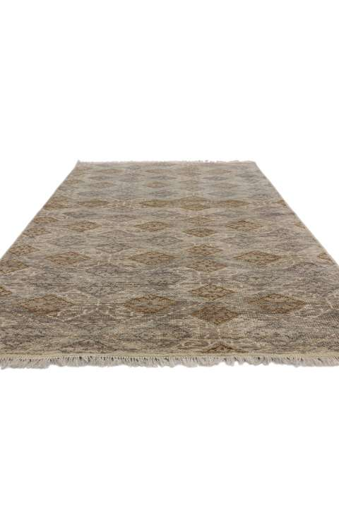 5 x 8 Transitional Rug 304905 x 8 Transitional Rug 30490