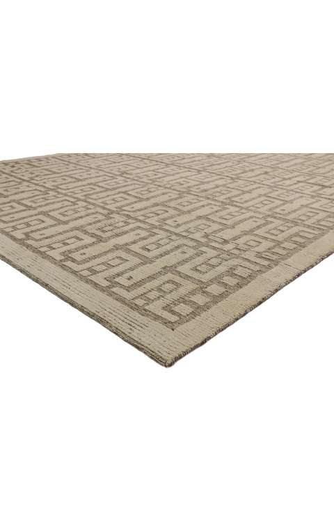 9 x 12 Transitional Rug 30512