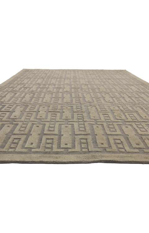 10 x 14 Transitional Rug 30513