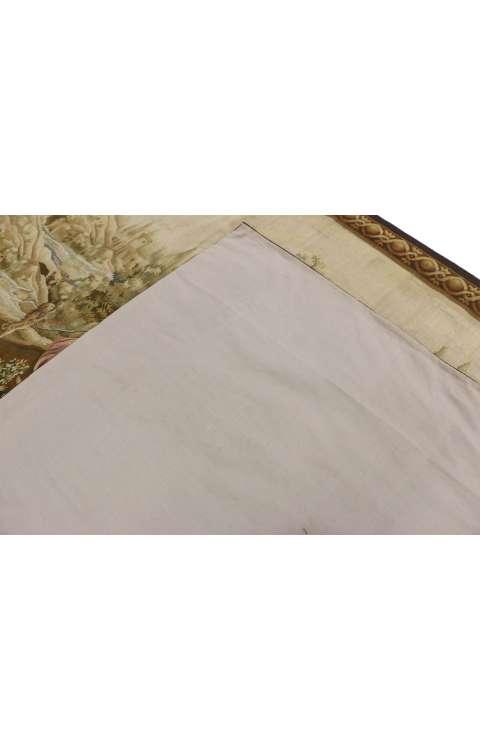 4 x 6 Tapestry Rug 73697