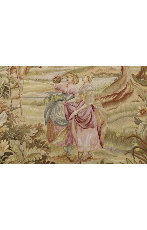 7 x 7 Tapestry Rug 73700