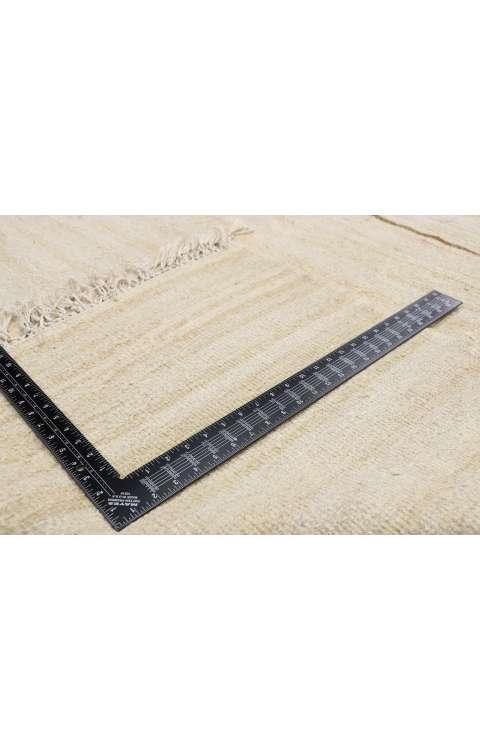 6 x 10 Vintage Kilim Rug 52623