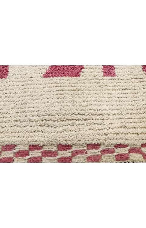 10 x 14 Moroccan Rug 80530