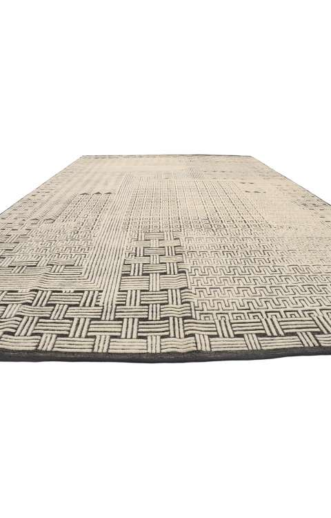 10 x 14 Transitional Rug 3052310 x 14 Transitional Rug 30523