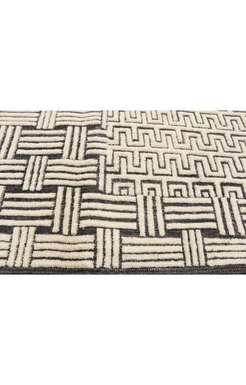 10 x 14 Transitional Rug 30523
