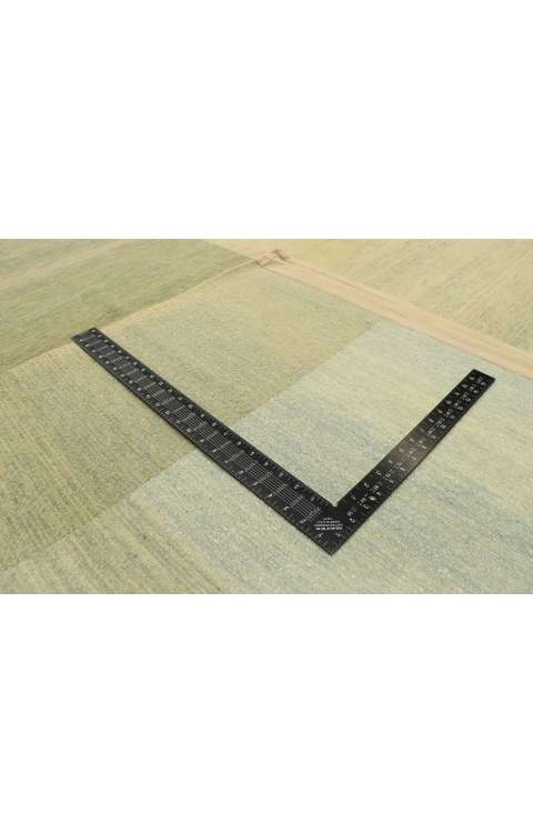 12 x 16 Contemporary Rug 77393