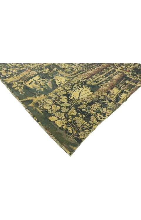 7 x 17 Machine Made Tapestry 775187 x 17 Machine Made Tapestry 77518