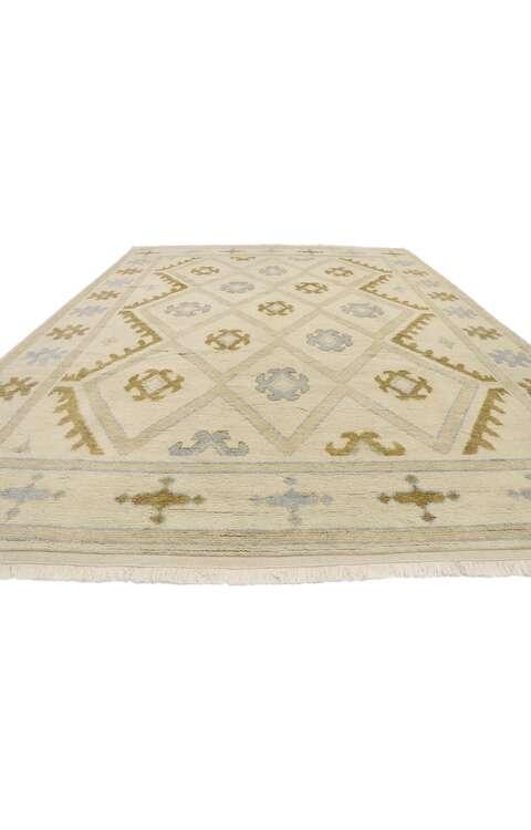 10 x 14 Moroccan Rug 30528