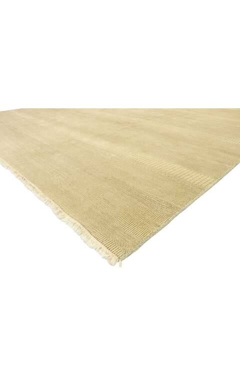 12 x 15 Transitional Rug 80092