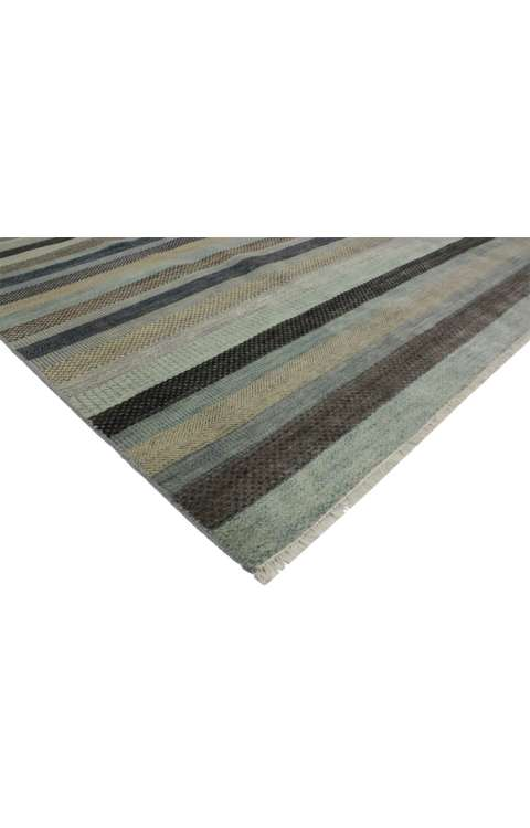 9 x 12 Transitional Rug 30148