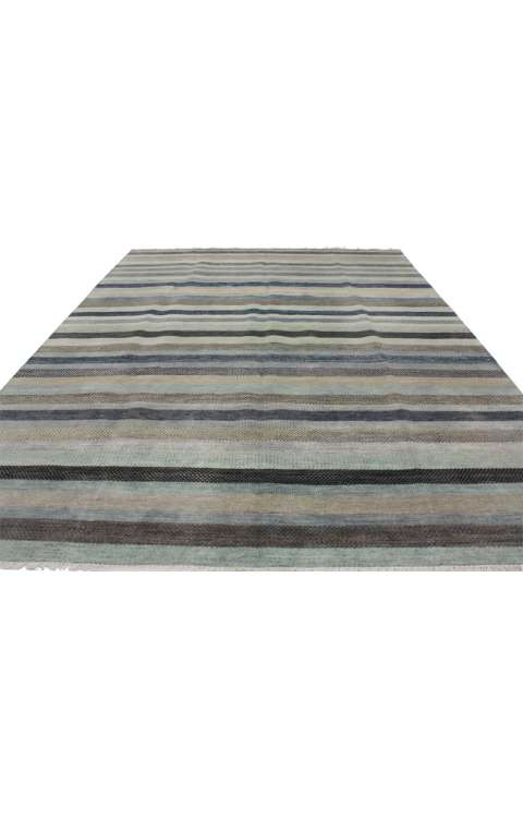 Rug No.: 30148 09'00 x 12'03 Transitional