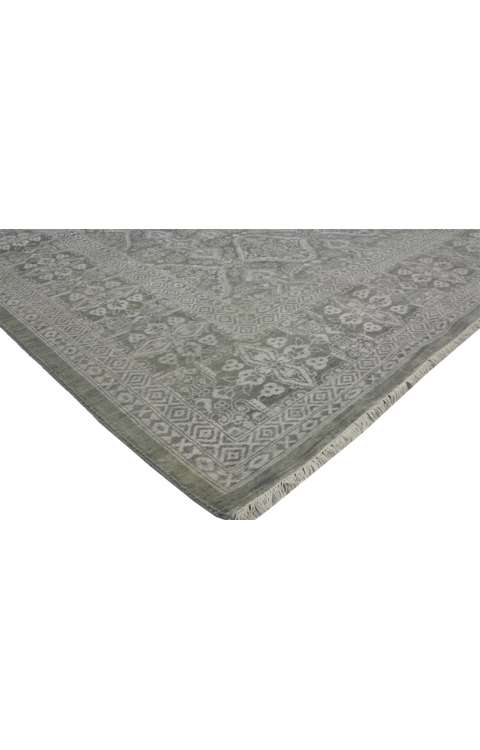 9 x 12 Transitional Rug 30152